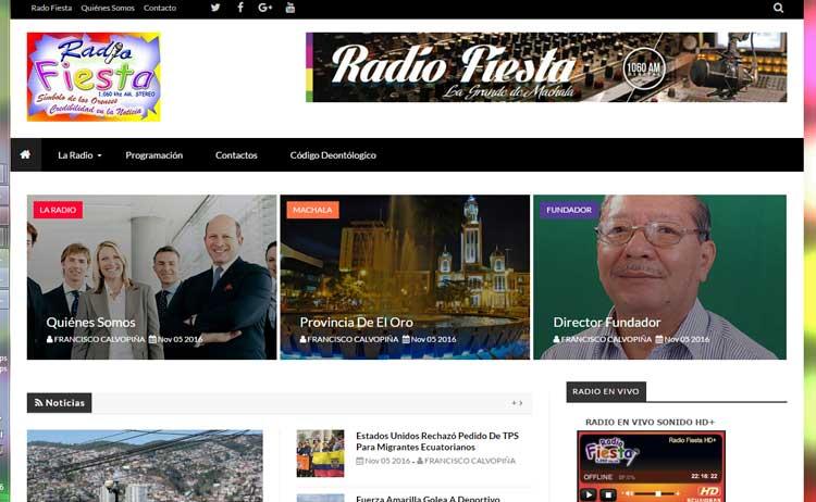 c_radiofiesta