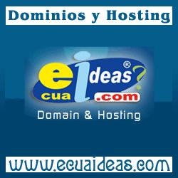 www.ecuaideas.com
